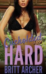 Cuckolded Hard - Website